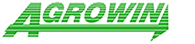 Agrowin Logo